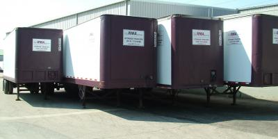 Need Extra Storage/Warehouse Space?, West Chester, Pennsylvania