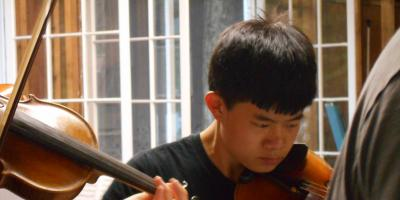 4 Tips to Help You Audition for Music Camp, Leicester, Vermont