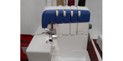 3 Serger Projects for Spring, Kalispell, Montana