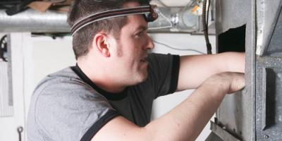 4 Reasons to Invest in Duct Cleaning Services, Kingman, Arizona