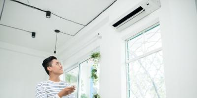 Common Questions About Air Duct Cleanings, High Point, North Carolina