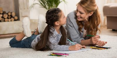 3 Reasons to Get a Ductless Mini-Split System This Summer, Erie, Pennsylvania