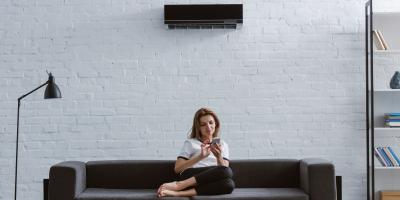 When Should You Consider a Ductless Heating & Cooling System?, Cairo, Georgia