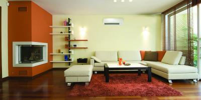 Save up to $500 on a New Ductless HVAC System This Spring, Southampton, New York