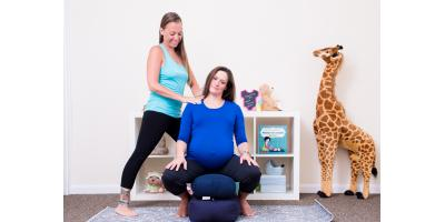 """Yomassage and the """"New"""" Massage Therapy World Becoming Popular in Chiropractic Offices , Manhattan, New York"""