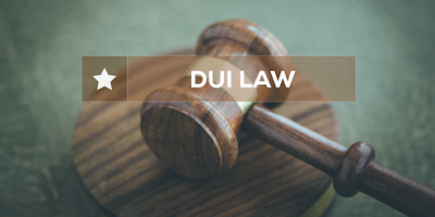 Pennsylvania DUI Attorney on What to Do After a Drunk Driving Charge, New Kensington, Pennsylvania