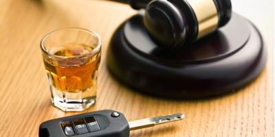 A Guide to the Ignition Interlock Limited License in Pennsylvania, New Kensington, Pennsylvania