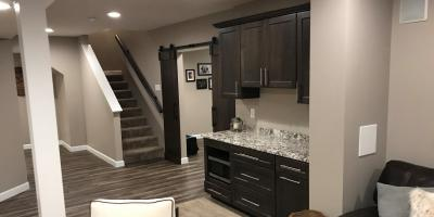 4 Common Questions About Choosing a Remodeling Contractor, Wentzville, Missouri
