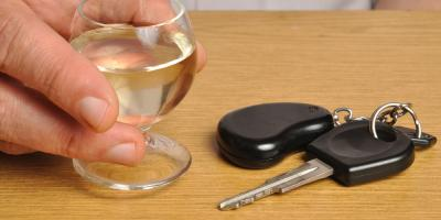 What Are My Rights Under DWI Law?, Middletown, New York