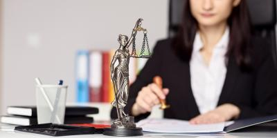 5 Benefits of Hiring a DWI Defense Attorney, Brockport, New York