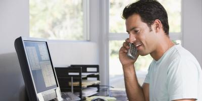 3 Reasons to Choose a Local Broadband & Telephone Company, Wapakoneta, Ohio