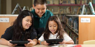 4 Ways Parents Can Encourage Responsible Use of Technology, Honolulu, Hawaii