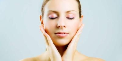 Norwalk's Skin Care Professionals Explain What to Expect From Your First Spa Facial, Fairfield, Connecticut