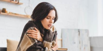3 Common Heating System Problems, Anchorage, Alaska