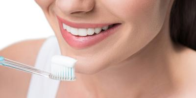 Teeth Whitening FAQs: What Do Patients Need to Know?, Anchorage, Alaska
