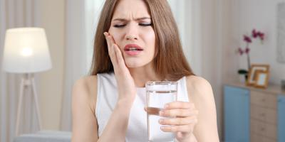 3 Reasons Not to Postpone a Tooth Extraction, Eagle, Colorado