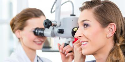 How to Know When It's Time to See an Ear Nose & Throat Doctor, Lincoln, Nebraska