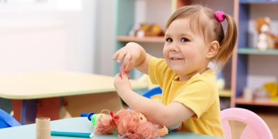5 Tips to Help Your Toddler Transition to a New School, Brookline, Massachusetts