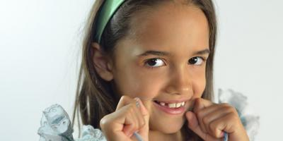 Pediatric Dentistry Professionals Explain the Dangers of Failing to Floss, Bronx, New York