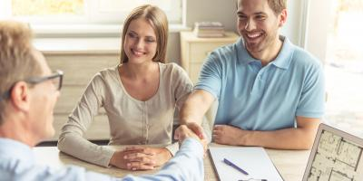 5 Common Property Management Mistakes, New York, New York