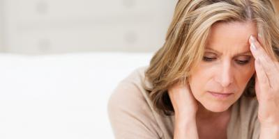 The Patient's Guide to Fibromyalgia, Albany, New York