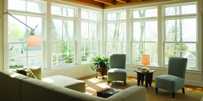 HVAC System Experts Offer Solutions for Cold Rooms, East Hampton, New York