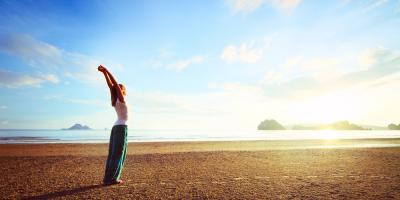 Why You Should Stretch Between Chiropractic Treatments, East Hartford, Connecticut