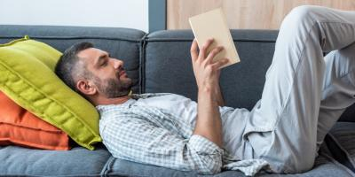 4 Benefits of Home Insulation, East Hartford, Connecticut