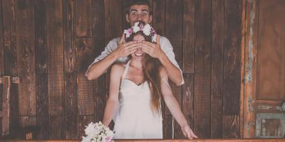 First-Look Wedding Photos: Top 4 Pros & Cons Explained , Vineland, New Jersey