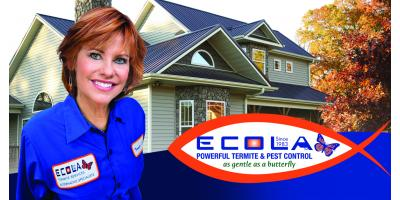 Ecola's May Savings Specials:, Oxnard, California