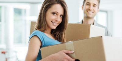 Green Bay Moving Company Outlines the Do's & Don'ts for Successful Relocation, Ashwaubenon, Wisconsin