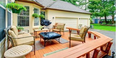 3 Home Design Tips to Make Summer Visitors Feel Welcome, Minneapolis, Minnesota