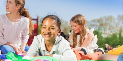 Why You Should Send Your Child to Summer Camp, Edison, New Jersey