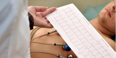 3 FAQ About Being an EKG Technician, Queens, New York