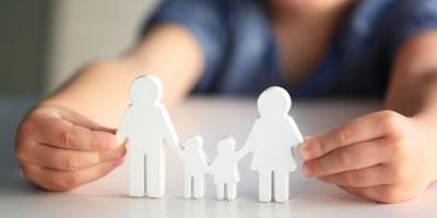 Understanding Adoption Law in Alabama, Elberta, Alabama