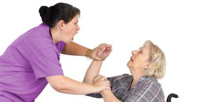 Elder Abuse: Signs That Your Loved One Is Being Exploited or Abused and What To Do About It, Northeast Jefferson, Colorado