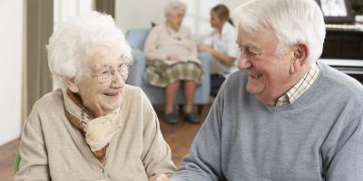 3 Tips for Choosing an Assisted Living Facility, Greece, New York