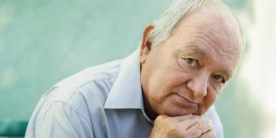 Elder Care: Causes & Consequences of Elderly Abuse, West Adams, Colorado