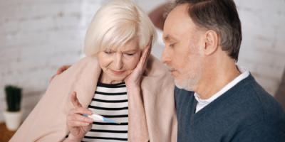 3 Elderly Care Tips to Protect Seniors From the Flu, Doniphan, Missouri