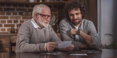 3 Ways to Manage Caregiver Guilt, La Crosse, Wisconsin