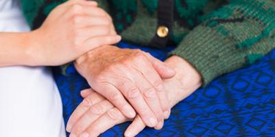 Will Your Parents Need Elderly Care Someday? 3 Tips for Planning Ahead, La Crosse, Wisconsin