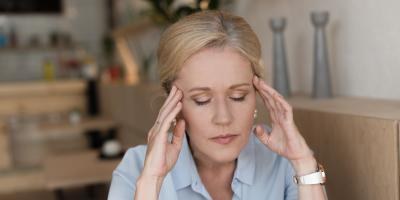4 Tips for Coping With Caregiver Stress, North Bend, Washington