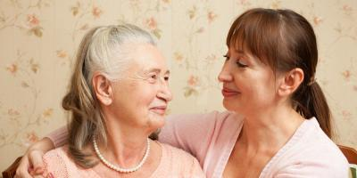 3 Ways Family Caregivers Play an Essential Role in Elderly Care, West Hartford, Connecticut