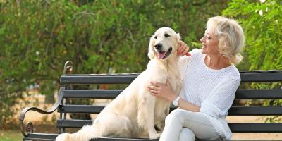 The Psychology of Senior Companionship, Wayne, New Jersey