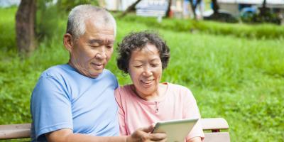 4 Reasons Seniors Need to Socialize, Honolulu, Hawaii