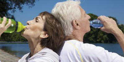 4 Tips to Help Seniors Beat the Heat This Summer, La Crosse, Wisconsin