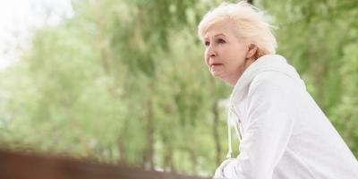 A Guide to Mental Health Issues in Seniors, La Crosse, Wisconsin