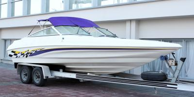Common Questions About Boat Wraps, ,