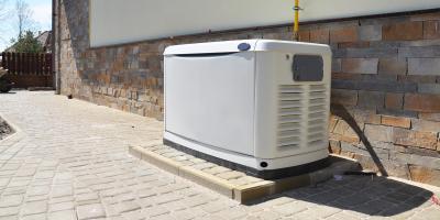 Home Backup Generator Buying Guide, Jemez Pueblo, New Mexico