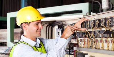 6 Tips to Help You Find the Best Electrical Contractor, West Adams, Colorado